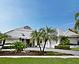 21249 Bellechasse Court  Boca Grove Plantation Boca Raton
