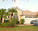 847 Sw Lake Charles Circle  Port Saint Lucie