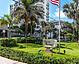 3115 S Ocean Boulevard #1001 Ocean Terrace North Highland Beach