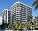 1617 N Flagler Drive #201 Villa Lofts Condo West Palm Beach