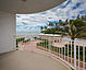 2295 S Ocean Boulevard #302 Harbour House Palm Beach