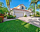 121 Palm Bay Terrace #c