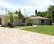 879 Fathom Road W North Palm Beach