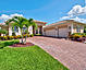 11500 Sw Rossano Lane  The Estates at Tradition Port Saint Lucie