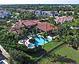 12233 Tillinghast Circle  Old Palm Golf Club Palm Beach Gardens