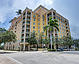 403 S Sapodilla Avenue #506 Metropolitan West Palm Beach
