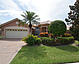 20045 Ocean Key Drive  Boca Isles South Boca Raton