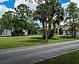 8235 159th Court N Palm Beach Gardens