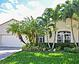 2680 Reids Cay  West Palm Beach