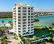425 Beach Road #6-o Cliveden Tequesta