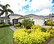384 N Shore Boulevard  Lake Forest Port Saint Lucie