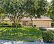 6155 Celadon Circle  Palm Beach Gardens