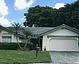 3089 Nw 27th Terrace  Boca Raton