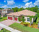 4393 Sw Gossamer Circle  Palm City