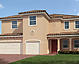 11978 Sw Aventino Drive  Estates at Tradition Port Saint Lucie