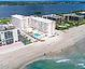3450 S Ocean Boulevard #224 Palm Beach