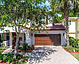461 Pumpkin Drive  Evegrene Palm Beach Gardens