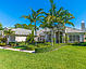 5023 Sw Bermuda Way  Palm City