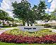 118 Banyan Isle Drive  Palm Beach Gardens