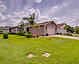 10379 Sw Indian Lilac Trail  Vitalia Port Saint Lucie