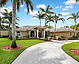 8230 Steeplechase Drive  Steeplechase Palm Beach Gardens