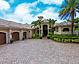 7352 Horizon Drive  Ibis Golf & Country Club-Bay Pointe West Palm Beach