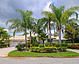 7770 Se Double Tree Drive  The Falls Hobe Sound