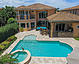 190 Carmela Court  Jupiter Country Club Jupiter