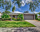 4055 Bay Laurel Way