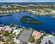 118 Victory Drive , Admirals Cove Jupiter, FL