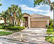 9079 Bay Point Circle  West Palm Beach