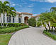 241 Montant Drive  Frenchmans Reserve Palm Beach Gardens