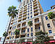 255 Evernia Street #811 West Palm Beach