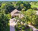 6331 Brandon Street  Eastpointe Palm Beach Gardens