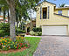 1439 Barlow Court  Evergrene Palm Beach Gardens