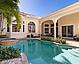 409 Savoie Drive  frenchmans reserve Palm Beach Gardens