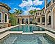 684 Hermitage Circle  Frenchmans Reserve Palm Beach Gardens
