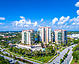 3610 Gardens Parkway #201a Palm Beach Gardens