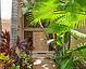 7923 Mandarin Drive  Boca Grove Plantation Boca Raton