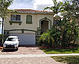 778 Cresta Circle  West Palm Beach