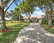 13061 Sabal Chase  Palm Beach Gardens