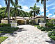 17914 Lake Estates Drive  St Andrews Country Club Boca Raton