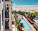 3800 N Ocean Drive #1812 Resort At Singer Island Riviera Beach