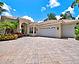 3334 Degas Drive W, Frenchmans Creek Palm Beach Gardens, FL
