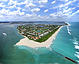 3047 Se Island Point Lane
