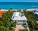 607 S Beach Road  Jupiter Island Jupiter