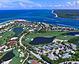7000 Se Lakeview Terrace  Stuart