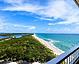 5540 N Ocean Drive #14d Singer Island