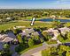 10 Wycliff Road  PGA National Palm Beach Gardens