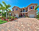6603 Sw Key Deer Lane